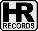 High Roller Records - OnlineShop